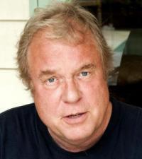 Anders Hallengren