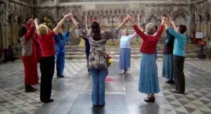 sacred-dance3
