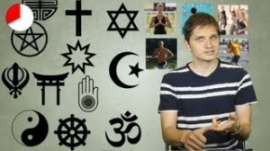 why_different_religions
