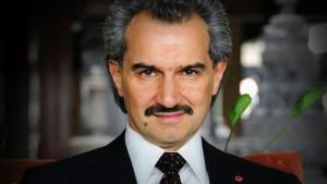 Al-Waleed_bin_Talal